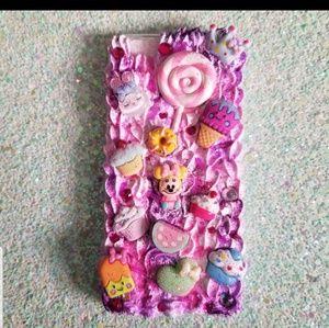 Iphone 6s decoden phonecase